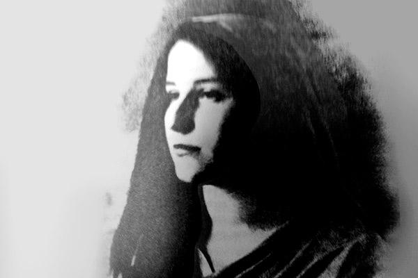 María Valtorta y la Obra | Difusión obra María Valtorta
